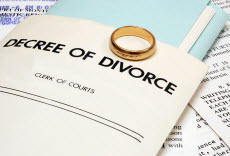 Call City Realty, Inc when you need valuations of Desoto divorces